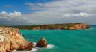 Cheap Southern Caribbean Vacation