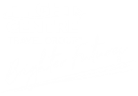 Corporate Social Responsibility - Flight Centre Ltd