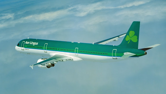 We have 34 aer lingus coupons for you to consider including 34 promo codes and 0 deals in December Grab a free yiiv5zz5.gq coupons and save money. Book cheap flights online today with Aer Lingus. Fly to Ireland, to Britain, Europe and North America including Canada with us as well as find hotels and more.5/5(1).
