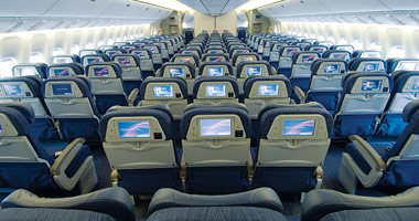 cheap airline tickets from canada to usa