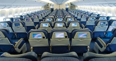 Air Canada Flights Flight Centre