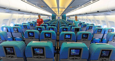 Air Tahiti Nui Flights Flight Centre