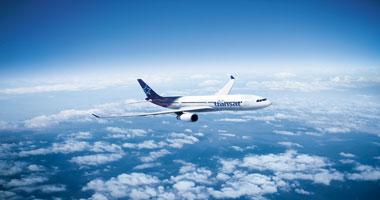 Air Transat Flights Flight Centre