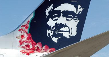 Alaska Airlines Flights Flight Centre