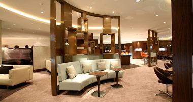 Etihad Airways Flights Flight Centre