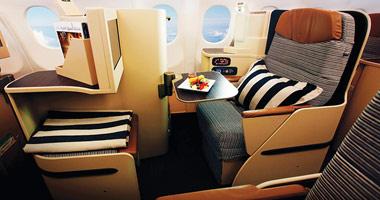 how to find cheap international business class flights