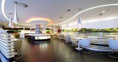 Jet Airlines India Flights Flight Centre
