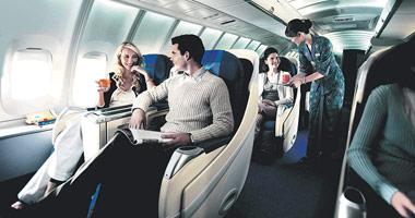 Malaysia Airlines Flights Flight Centre