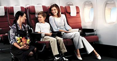 Qantas Flights   Flight Centre Canada