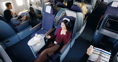 United Airlines Flights Flight Centre