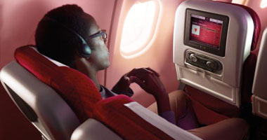 Virgin Atlantic Flights Flight Centre
