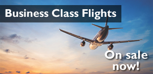Winnipeg to paris cheap flights