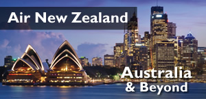 Australia Vacation Deals