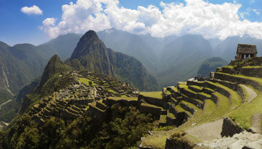 Learning the Peruvian Lifestyle with Intrepid Travel
