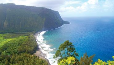 Hawaii Top 10 Attractions, Tips and Must-sees