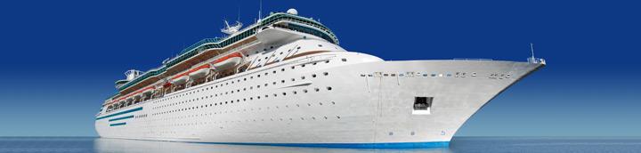 singles cruise europe