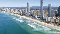 Queensland Beaches | BEACHES