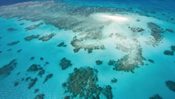 Great Barrier Reef | QUEENSLAND