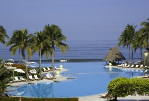 Grand Velas All Suites & Spa
