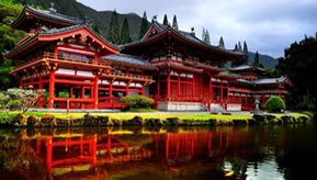 Japan: The Perfect Blend of Modern Luxuries and Ancient Traditions