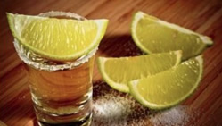 Sample Tequila | TEQUILA