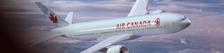 23e5c244bbde82 Air Canada Vacations from Toronto