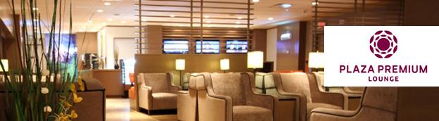 Plaza Premium Lounges Vancouver And Toronto