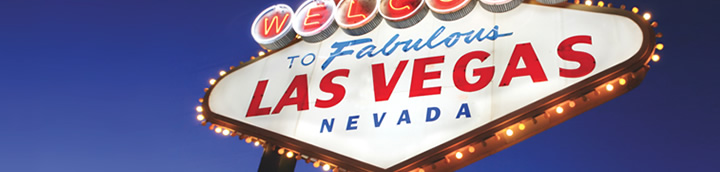 airline tickets to las vegas cheap