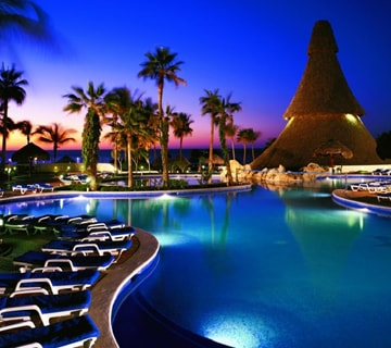 Cheap Cabo san lucas Vacation Package