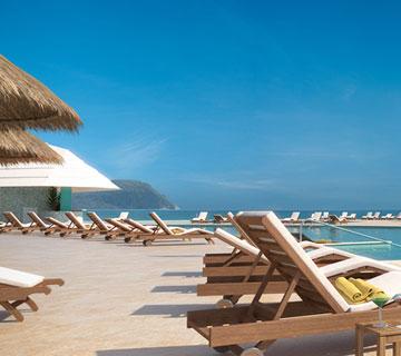Cheap Riviera nayarit Vacation Package