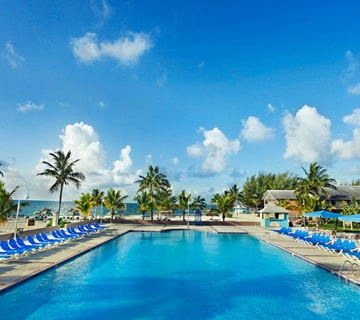Cheap Freeport, grand bahama Vacation Package