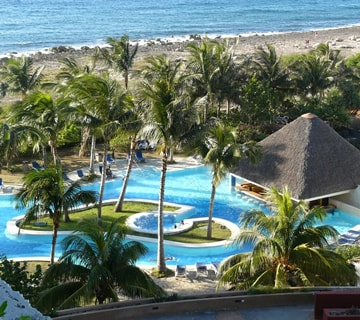 Cheap Havana Vacation Package