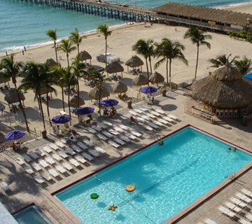 Cheap Florida Vacation Package