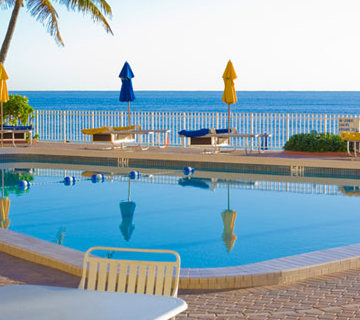 Cheap Fort lauderdale Vacation Package