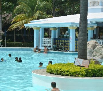 Cheap Puerto plata Vacation Package