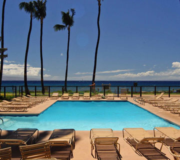 Cheap Maui Vacation Package