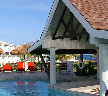 Cheap Point salines airport Vacation Package