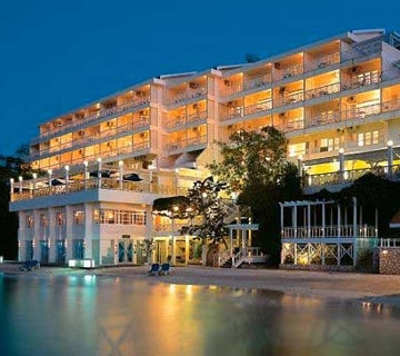 Cheap Ocho rios Vacation Package