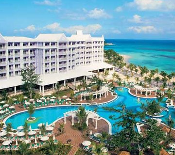 Cheap Ocho rios Vacation Package Deals
