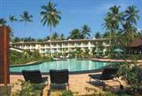Cheap Samana Vacation Package