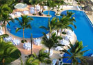 Cheap Riviera nayarit Vacation Package