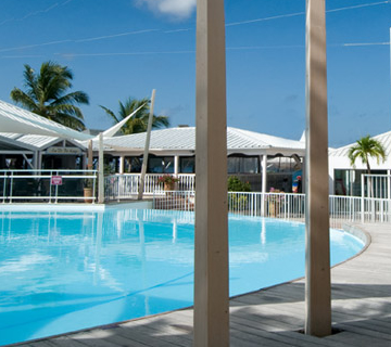Cheap St martin Vacation Package