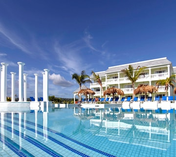 Cheap Montego bay Vacation Package Deals