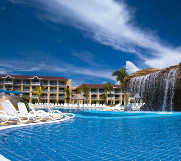 Cheap Varadero Vacation Package