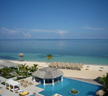 Cheap Montego bay Vacation Package