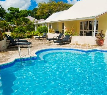 Cheap Barbados Vacation Package