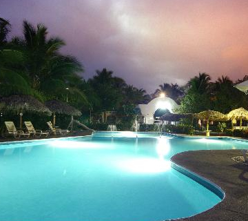 Cheap Huatulco Vacation Package