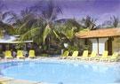Cheap Santiago de cuba Vacation Package