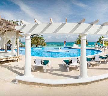 Cheap Runaway bay Vacation Package