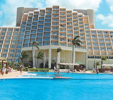 Cheap Varadero Vacation Package